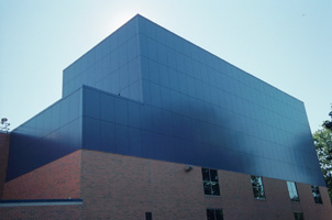 Staten Island Advance II Composite Panels.JPG